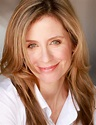 Celebrity guests: Erica Durance, Helen Slater and Katrina ...