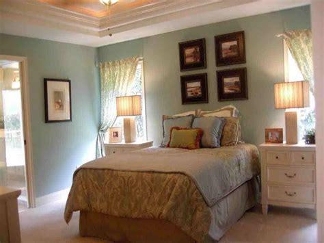 popular bedroom colors decor nhfirefighters org popular bedroom colors