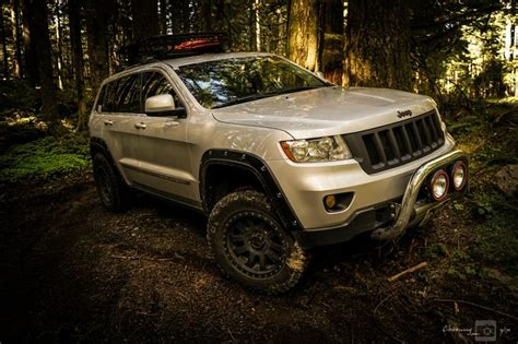 jdm jeep cherokee the 25 best jeep grand cherokee limited ideas on