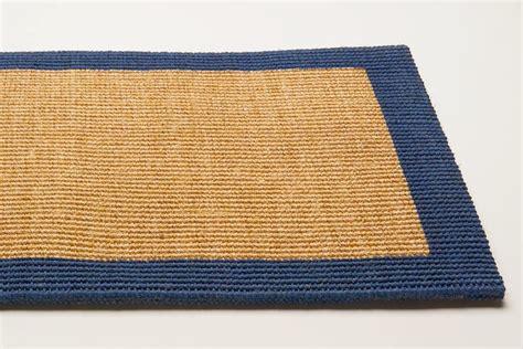 How To Clean Polypropylene Rugs - facts about olefin polypropylene carpet fiber