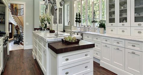 Discount Kitchen Cabinets Online   RTA Cabinets at