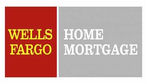 Well Fargo Home Mortgage by Fargo Loan Modification Status Process Package