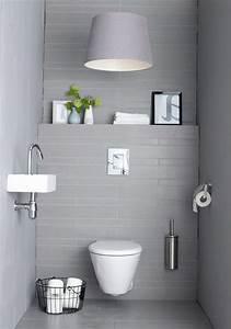Les 25 Meilleures Ides De La Catgorie Toilette Suspendu