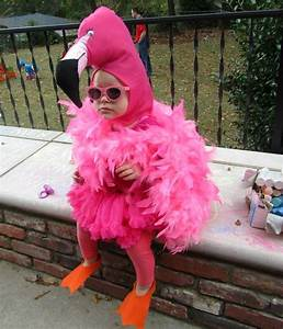 25 best ideas about funny halloween costumes on pinterest With robe pour halloween