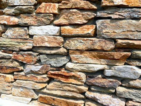 Scenery Wallpaper Wallpaper That Looks Like Stone