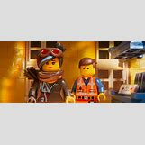 The Lego Movie Emmet And Lucy | 3000 x 1257 jpeg 311kB