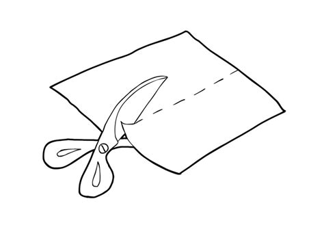 coloring page cut img  images