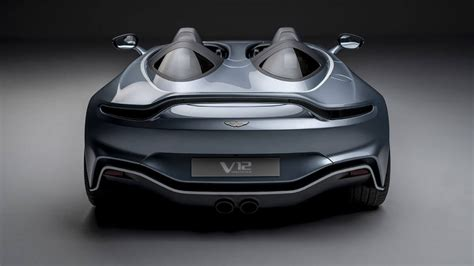 Bugatti was able to, once again, increase the number of deliveries in the first. bentley no roof car - Google 搜尋 in 2020 | Aston martin, Aston martin v12, Aston