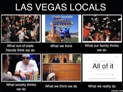 Las Vegas Meme - home memes com