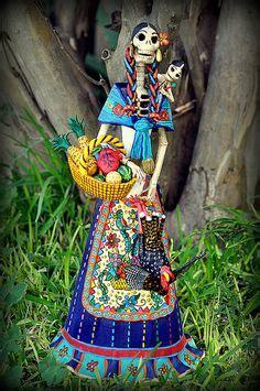 Mexican retablo - Alberto Mendoza | Art, Folk art, Painting