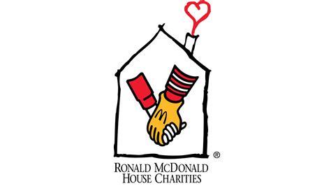 Ronald McDonald House Charities opens college scholarship ...