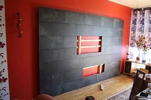 Fernseher Für Kinderzimmer : fernsehkabel verstecken wand die neuesten innenarchitekturideen ~ Frokenaadalensverden.com Haus und Dekorationen
