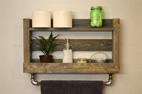 bathroom towel shelves slim shelves towel rack with shelf