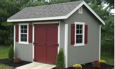 Best 25+ Livable Sheds Ideas On Pinterest