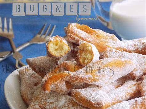blogs recettes de cuisine recette bugnes lyonnaises le cuisine de samar