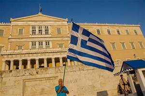 635 million surplus in Greek State coffers exceed ...