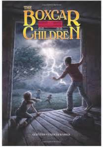 Magic Treehouse Books List