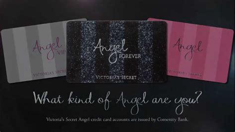 Oct 25, 2018 · bp card phone number: Victoria Secret Angel Card | Adriana Lima present all new Victoria Secret Angel Card - YouTube