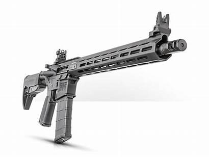 Victor Saint Ar Springfield Armory Rifles Rifle