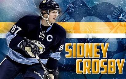Crosby Sidney Wallpapers Deviantart Background Desktop Wallpapersafari