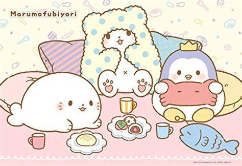 Hometablewaretableware setsjapanese tea setssarasa premium quality japanese coffee cup. Beverly Jigsaw Puzzle 33-155 Sanrio Marumofubiyori Snack Time (300 Pieces) 4977524331551   eBay