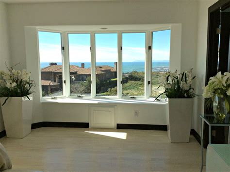 Home Window Tint by San Clemente Home Window Tinting Heat And Uv Protection