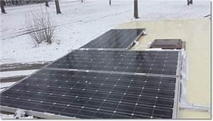 Photovoltaik Selber Bauen : solar auf dem wohnmobil selbst montieren amumot ~ Whattoseeinmadrid.com Haus und Dekorationen