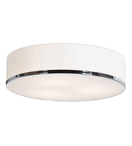 chrome flush mount ceiling light access 20672ledd ch opl aero led 16 inch chrome flush