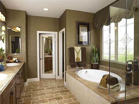 interior design favorite bathrooms images  pinterest dream bathrooms master