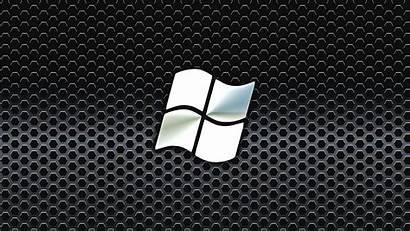 Microsoft Windows Logos Code Wallpapersafari