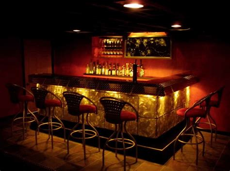 cool bar design ideas ideas decorate the cool home bar ideas homemade bar wet bar designs bar accessories as well