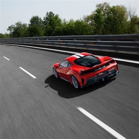 A white 2011 bugatti veyron is driven by roman pearce in abu dhabi, dubai in furious 7. Own the fast lane with the #Ferrari488Pista's indomitable ...