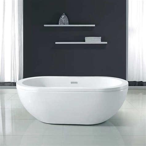 1000 about master bathroom ideas on white bathroom vanities coat hooks and