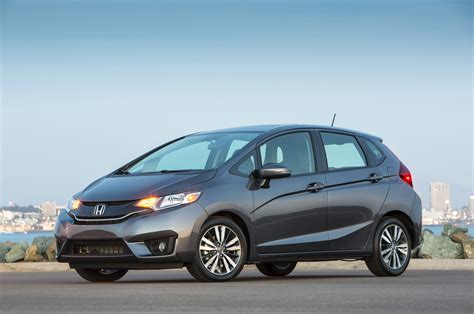 Check spelling or type a new query. 2015 Honda Fit - Gettin' Fit!