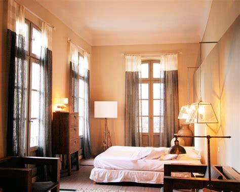 astuce de decoration maison chambre 30 astuces d 233 co pour l embellir journal des femmes