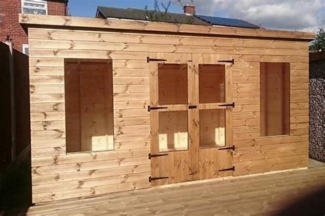sheds st helens a grade sheds ltd 183 quality handmade garden sheds built in