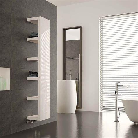 chauffage salle de bains chauffage salle de bain 02 franceschini