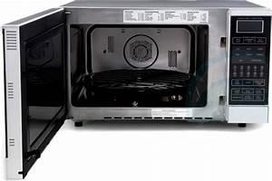 Refrigerators Parts  Sharp Microwave Parts