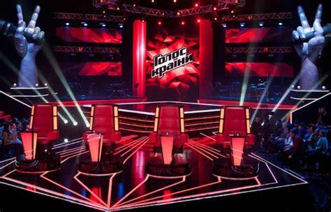Голос країни-8: кто победил в шоу 29.04.2018 (видео)