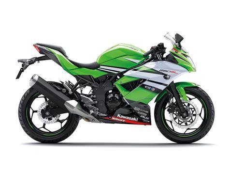 Kawasaki 250sl Image by 2015 Kawasaki 250 Sl ıtımı Motorcular