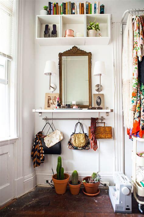 Einrichtungsideen Kleine Räume by Eingangsbereich Gestalten Und Einrichten Klige