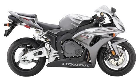 Honda Cbr1000rr Motorcycles
