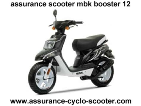 scooter pas cher 50cc mbk scoooter gt