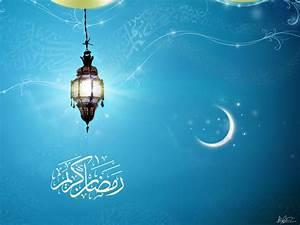 Happy Ramadan Kareem Wallpapers 2020  Ramadan