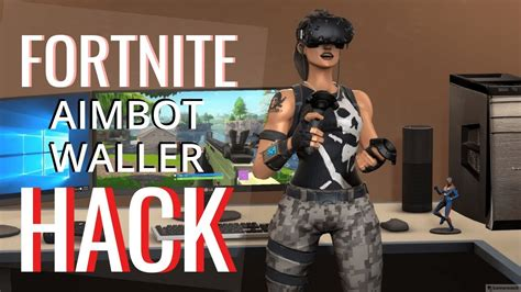 Today i'm going to be showing you another. Aimbot For Strucid 2019 Download | Strucid-Codes.com