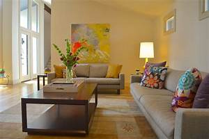 bright paint ideas for living room with extra large rugs With paint decorating ideas for living rooms