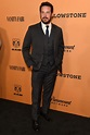 Cole Hauser Photos Photos - Premiere Of Paramount Pictures ...
