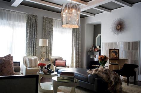 american homes interior design the top 20 american interior designers 2011