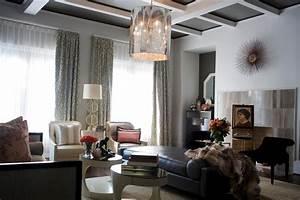Washington dc interior design firms billingsblessingbagsorg for Interior decorators washington dc