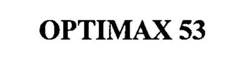 With this in mind, jackson national life insurance company has been awarded with an a+ rating which is the equivalent of 'superior'. OPTIMAX 53 Trademark of Jackson National Life Insurance Company Serial Number: 76479779 ...